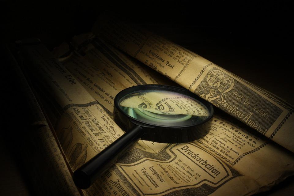 magnifier-424565_960_720