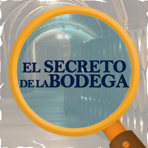 Escenario-BodegaSOB